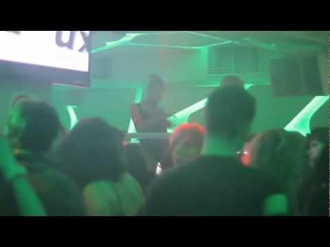 Xxx Mp4 DJ Natalie Lorient And MC Dym Bionica Kiev 3gp Sex