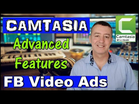 How can I make videos for Facebook advertisements?