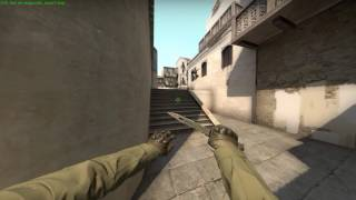 Download CS:GO Competitive Highlights #2 Video