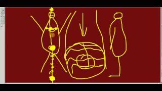 Download ГЕОПОЛИТИКА УПРАВЛЕНИЕ МИРОМ ЭЗОТЕРИКА ПРАКТИКА ЭНЕРГЕТИКА НАГВАЛЬ ДАО ФИЛЬМ ЛЮСИ ПОТОКИ ДВИЖЖЖУХА Video