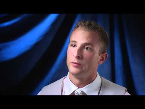Marcus Smith - Cleveland Ohio - American Income Life Insurance Company - Careers
