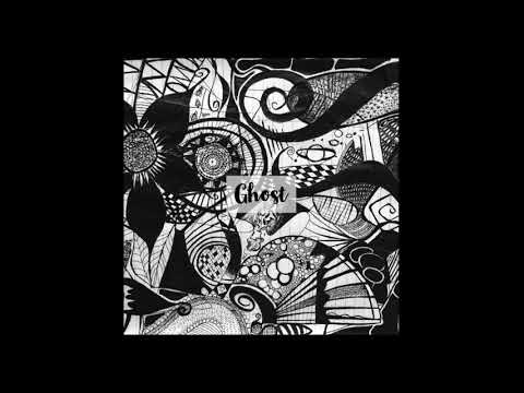 The Heart of Katherine - Ghost