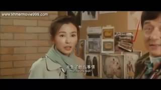 Chinese Movie speak khmer, movie dubbed in khmer, CZ12