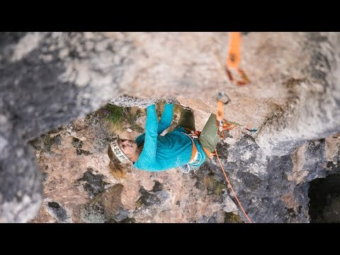 Machu Picchu to Pitumarca | Endless Limestone || Cold House Media Vlog 52