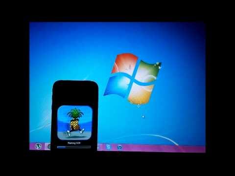 iphone 3g No Service Grey No Wifi & Grey No Bluetooth Fix !!!