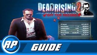 dead rising 2 off the record gamebreaker dlc pc download