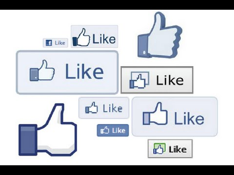 How To get 400 Likes on Facebook (Photo, Status , ... )