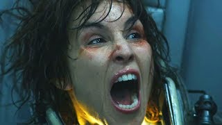 Epic Trailers That Were Wasted On The Worst Movies