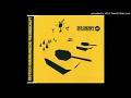 Download  D.A.F. - Der Sheriff (C90 Version) MP3,3GP,MP4