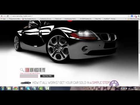 Car Buying Scams Autotrader