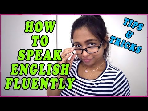 HOW TO SPEAK ENGLISH WITHOUT INDIAN ACCENT AND FLUENTLY | REMOVE STEREOTYPES | OFFICIAL JHALLI