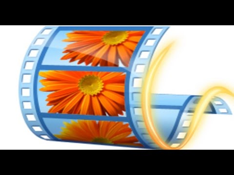 Windows 10 - How to get Movie Maker to Create, Edit and Publish Video Clip