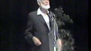 Last Challenge And The Best Call - Ahmed Deedat (4/12)