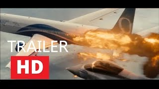 MH370 The Missing Flight Official Trailer 2014 HD