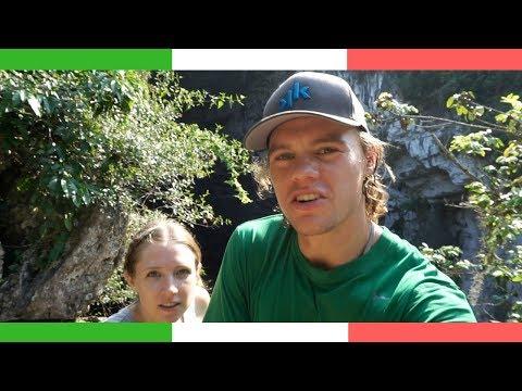 478 Meter Deep Cave in Mexico 😳 (Sótano de las Huahuas, Huasteca Potosina)