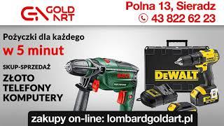 Lomabrd Gold Art Motion Art Pl V2 1