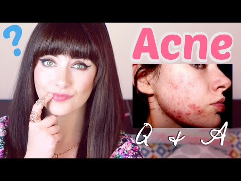 Acne & Skincare Advice From A Dermatologist! | Melanie Murphy