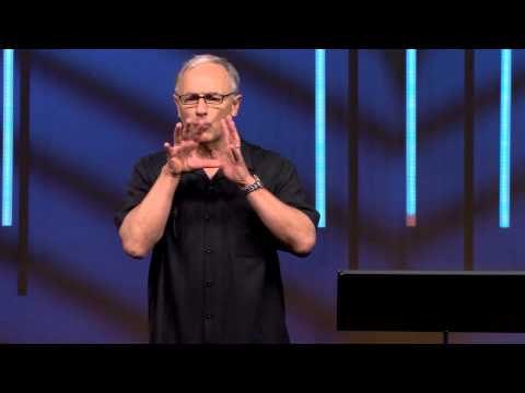 How To Be Effective With Your Faith with Greg Koukl