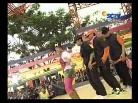 Xxx Mp4 Silva R Kavadia Perawan Live Inbox SCTV 3gp Sex