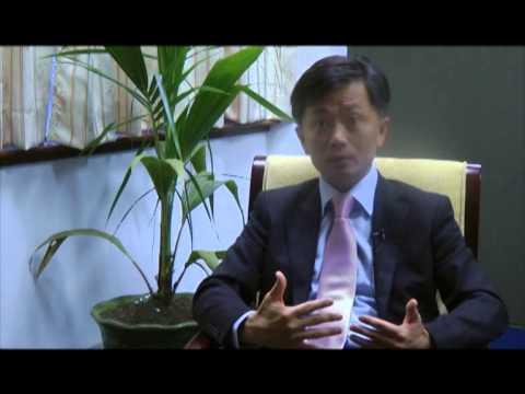 Myanmar Focus Daily - Myanmar's Future,according to Mckinsey