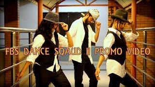 Fbs Dance Squad Ii Promo Video Ii Dangerous I Otaliabilionera I Cheap Thrills I Beainshab Song