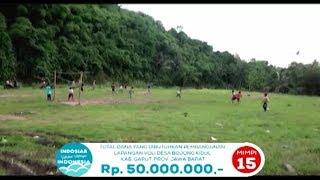 Indosiar Untuk Mimpi Indonesia - Mimpi Ke 15