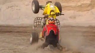 Tricks That Failed Miserably   Stunt Fails 2021