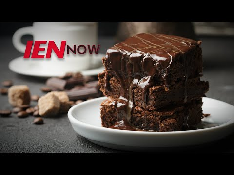 IEN NOW: Woman Fired for Lacing Brownies with Laxatives