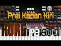 Download  Prei Kanan Kiri, ORG 2019 MP3,3GP,MP4