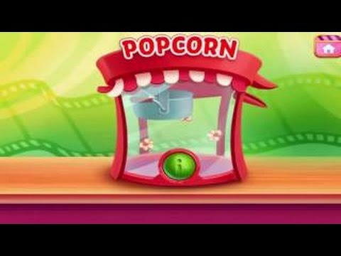 Kids Movie Night Popcorn And Soda Make And Serve Yummy Snacks Design Your Own Movie Poster