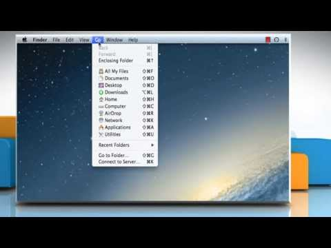 How to unblock iMessage senders in Messages on Mac® OS X™
