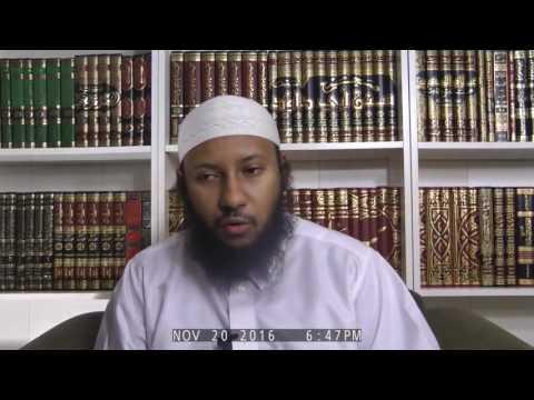 How to Pray the Silent Prayer (Zuhr, Asr, Sunnah or Nafilah)? By Shaikh Abu Umar AbdulAziz
