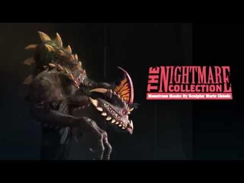 Smolder the Black Dragon