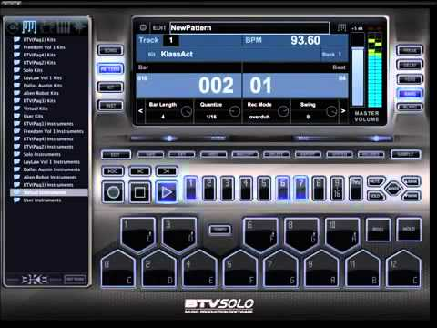 2015 Best Music Producing Software for PC and Mac for Hip Hop, Rap, Dubstep, House, Dance