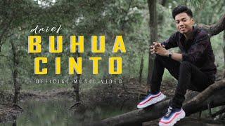 Arief - Buhua Cinto