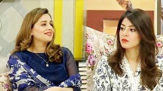 Mehekti Morning | 22 Feburary 2017 | ATV