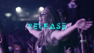 Download Atmozfears ft. David Spekter - Release (Official clip) Video