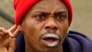 The Untold Truth Of Chappelle