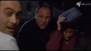 The Sopranos 1.13 - \