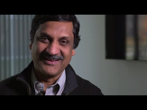 How edX Works | Anant Agarwal on edX