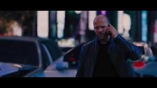 WHO KILLED HAN? Fast And The Furious Tokyo Drift - Secret Part Ending Fast 6