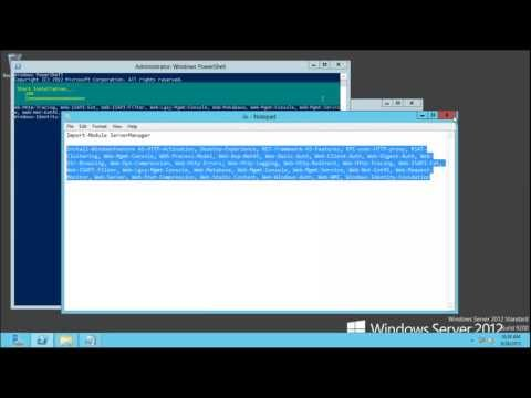 Exchange server 2013 installation with underscore on the Domain Name