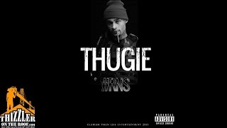 Thugie - RNS [Thizzler.com]