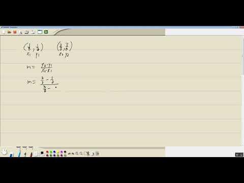 Algebra - Question - 9/9 - 2
