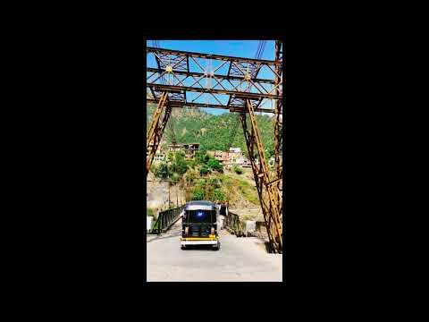 Jammu to leh ladakh trip ...