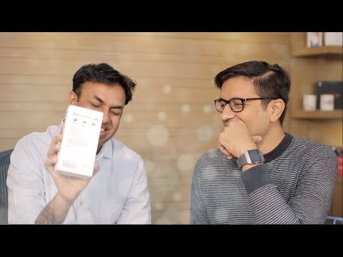 Samsung's Worst Smartphone 🤬- Review Roundup with Geeky Ranjit