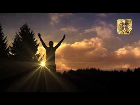 Psalm 91 Prayer -Prayer Warriors 365 Video