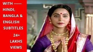 May Bhavani tujhe lekaru.flv