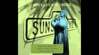 15 Sunset Boulevard-The Lady's Paying