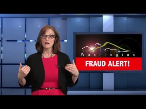Broker Alert - Wire Transfer Fraud